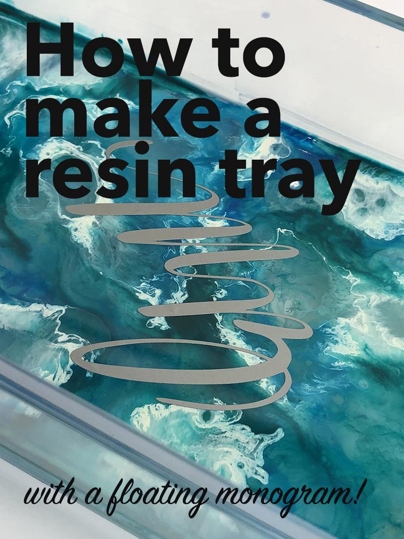 resin-tray.jpg