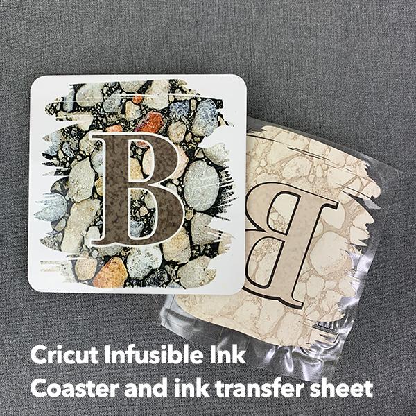 cricut-infusible-ink-coaster-m2b2.jpg