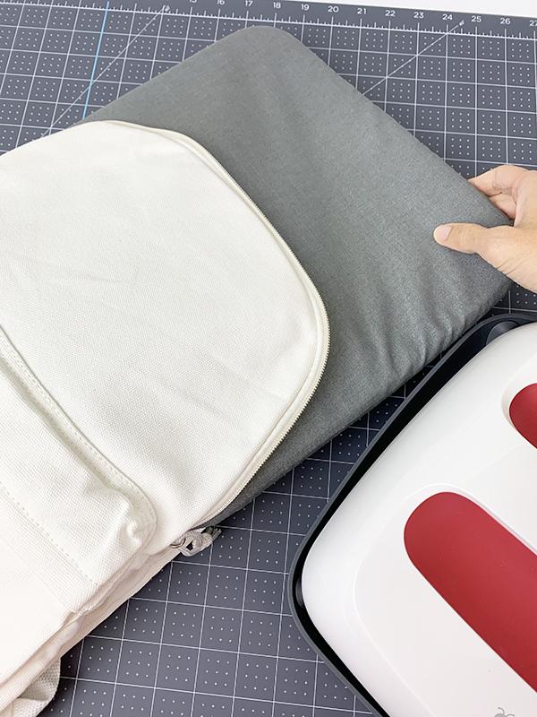 6-cricut-backpack-missy-briggs-stuff.jpg