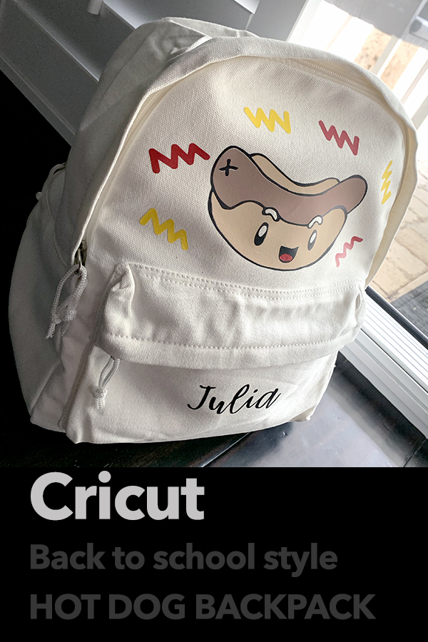 pin-cricut-backpack-missy-briggs-finished-door.jpg