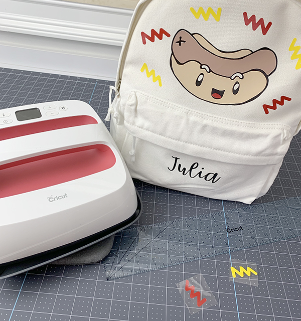 6 cricut-backpack-missy-briggs-finished.jpg