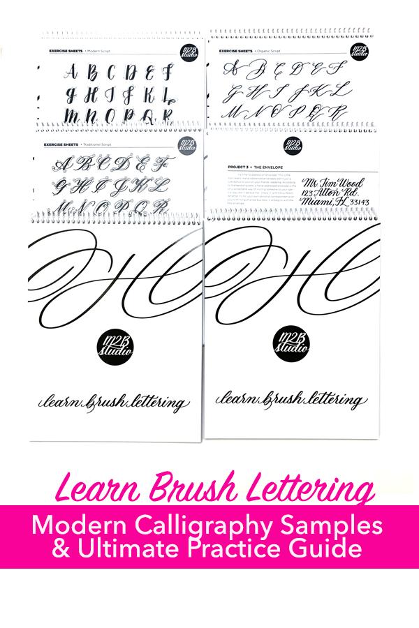 lettering-guide-pin.jpg