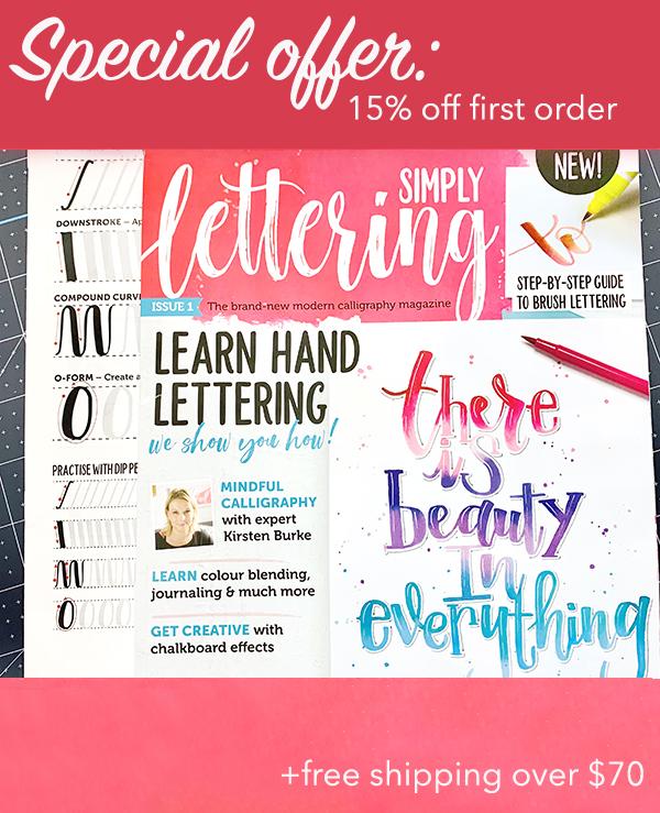 lettering-magazine.jpg