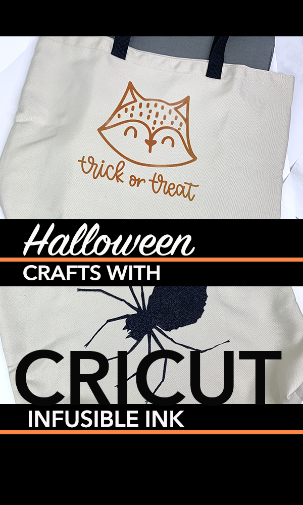 cricut-infusible-ink-halloween-missy-briggs.jpg