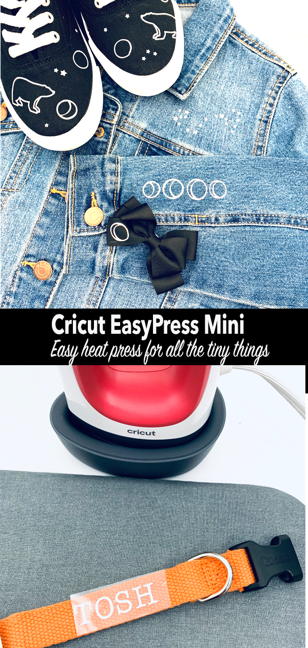easypress-mini-pin.jpg