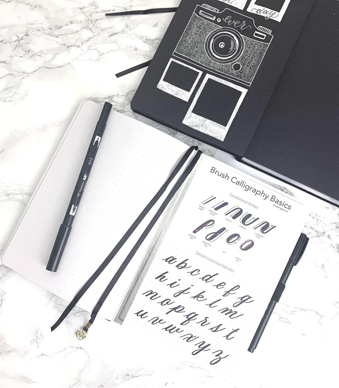 brush-lettering-printable-for-journal.jpg