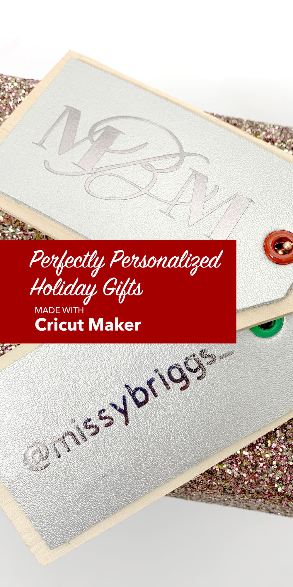 Cricut-Maker-Personalized-gifts-pin-luggage-tag.jpg