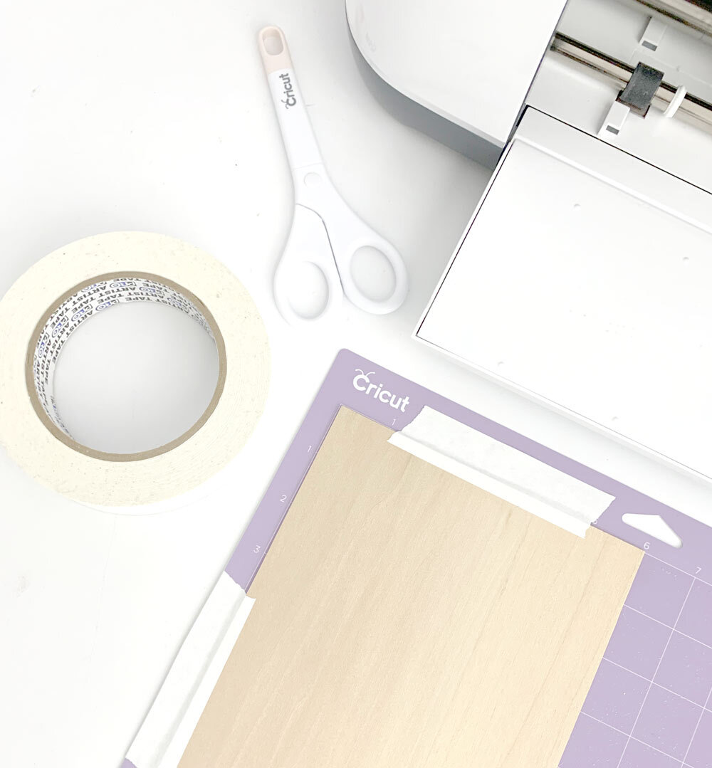 Materials-to-cut-personalized-luggage-tags-cricut-maker.jpg