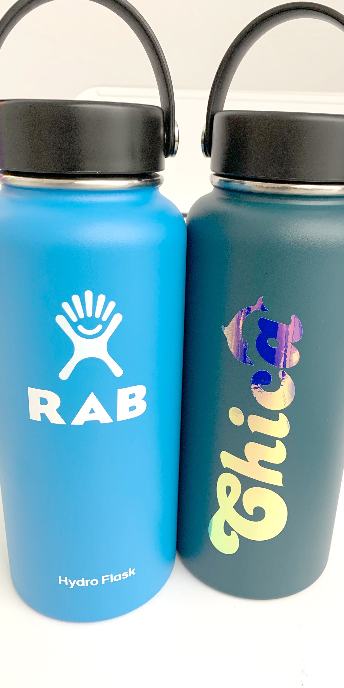 hydroflask-personalized-cricut-maker-w.jpg