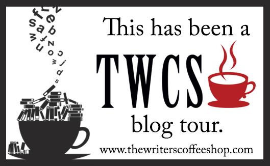 2 TWCS-Blog-Tour-Banner.jpg