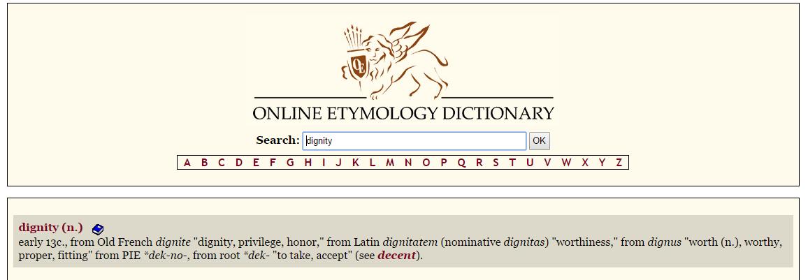 www.etymonline.com