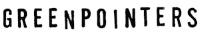 92c.Greenpointers_Logo_Sm.jpg