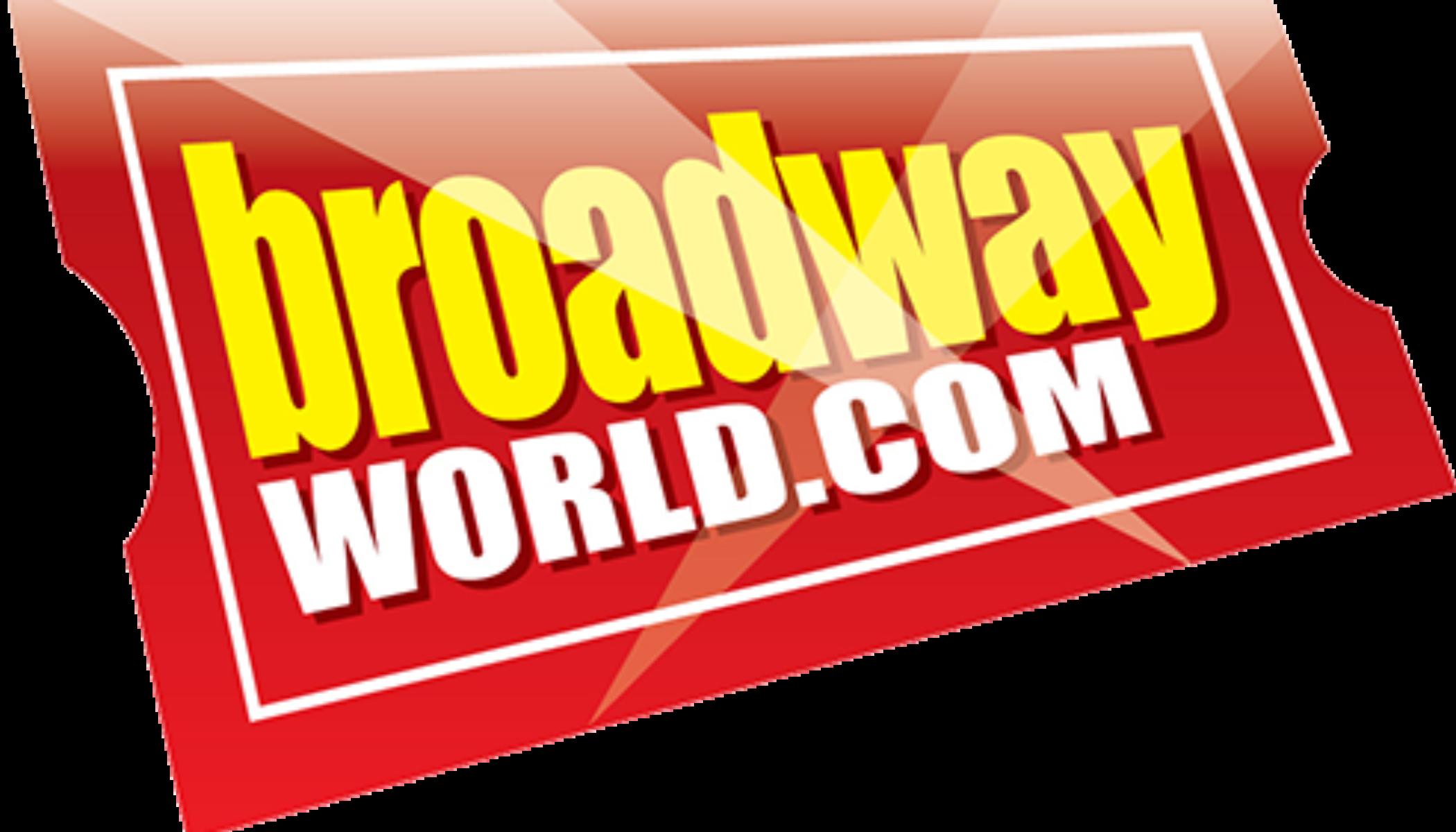 broadway-world-2100x1200.png