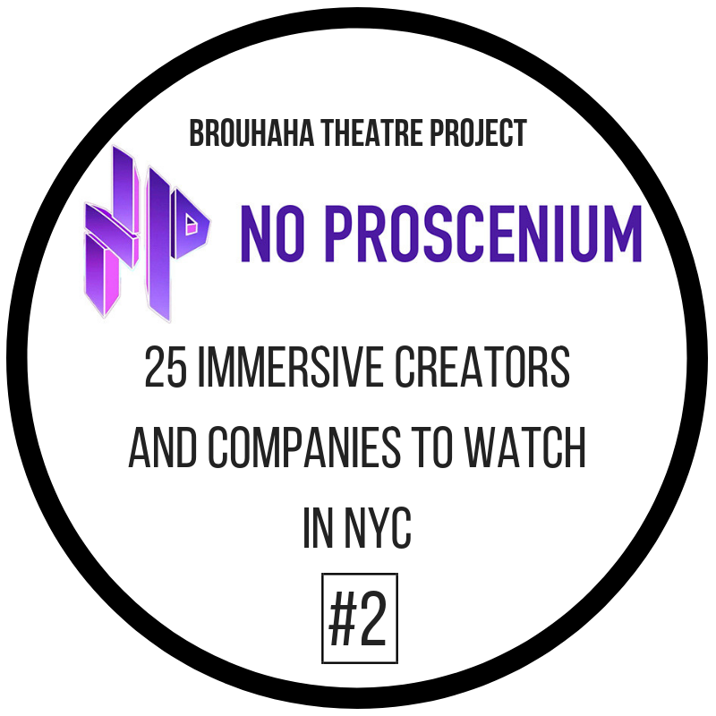 25 Immersive Creators and Companies to Watch in NYC.png