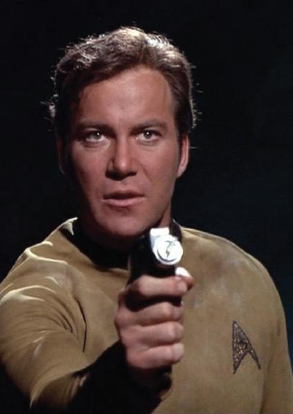 Captain-James-T-Kirk.jpg
