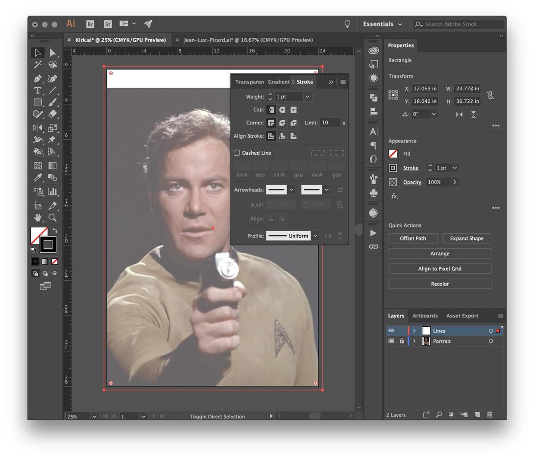 Captain-Kirk-Illustrator-Line-Layer.jpg