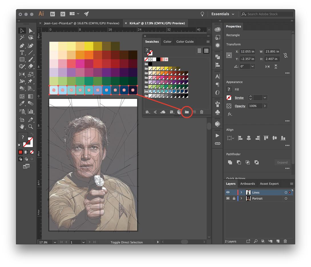 Create-New-Color-Group.jpg