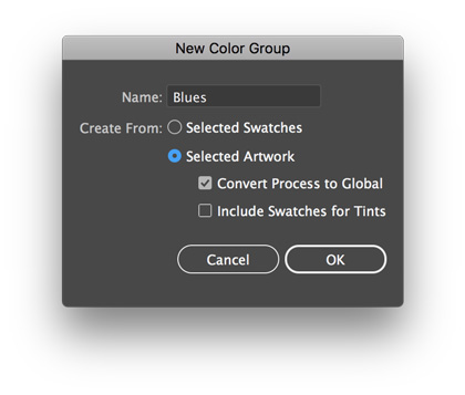 New-Color-Group.jpg