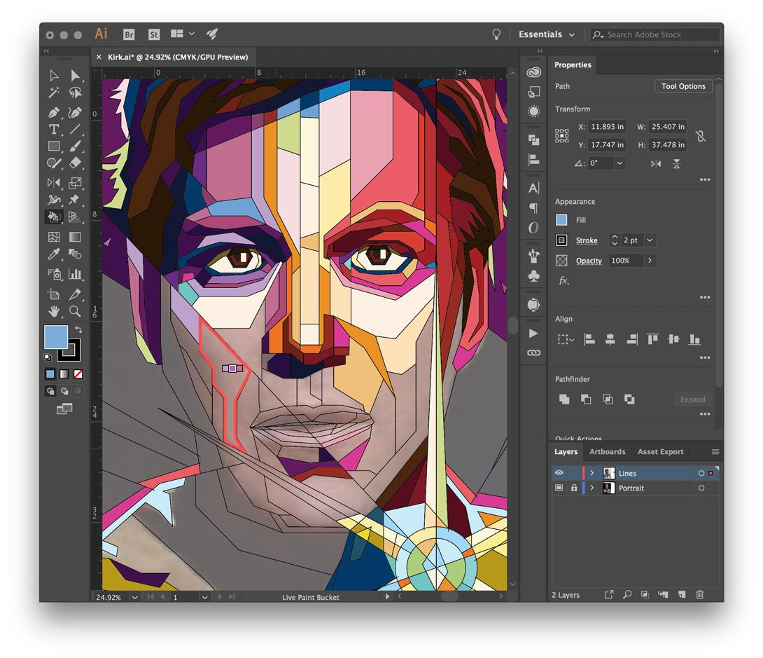 Captain-Kirk-Face-Color-Live-Paint.jpg