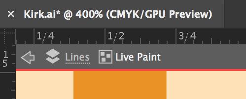 Live-Paint-Title.jpg