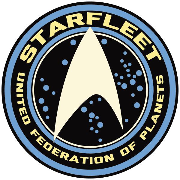 Starfleet-Badge.png