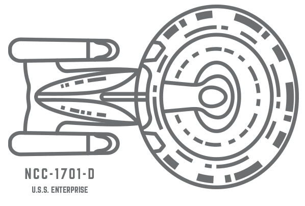Star-Ship-Outlines-1701-D.png