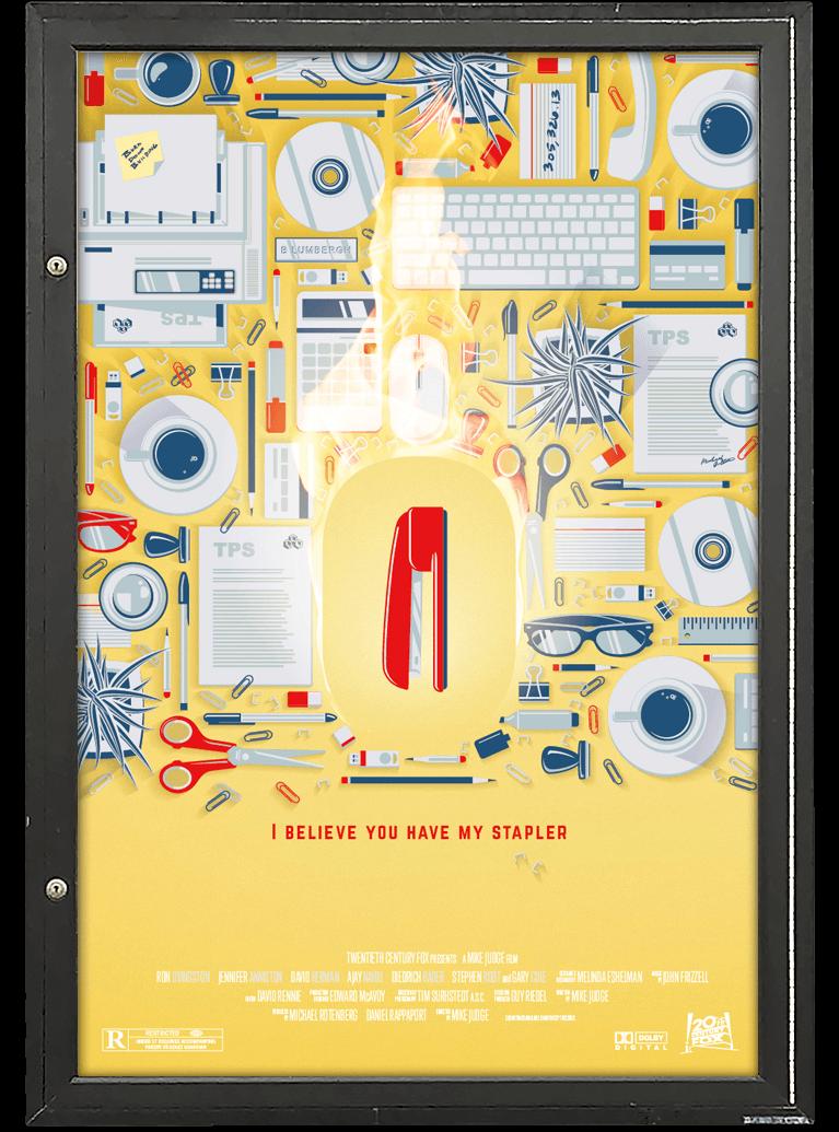 Poster-Mockup-O.png