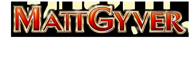 Logotype-Tip-Header.png