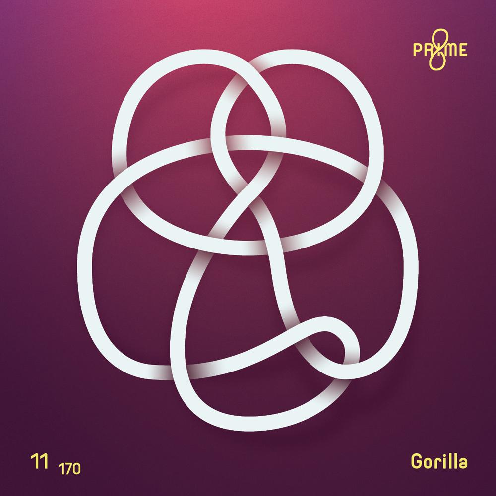 Gorilla-Knot-2x.jpg