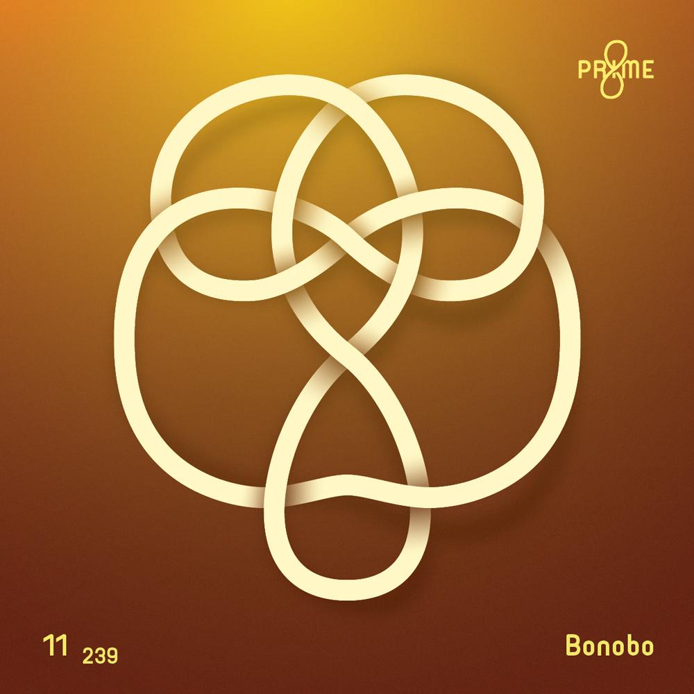 Bonobo-Knot-2x.jpg