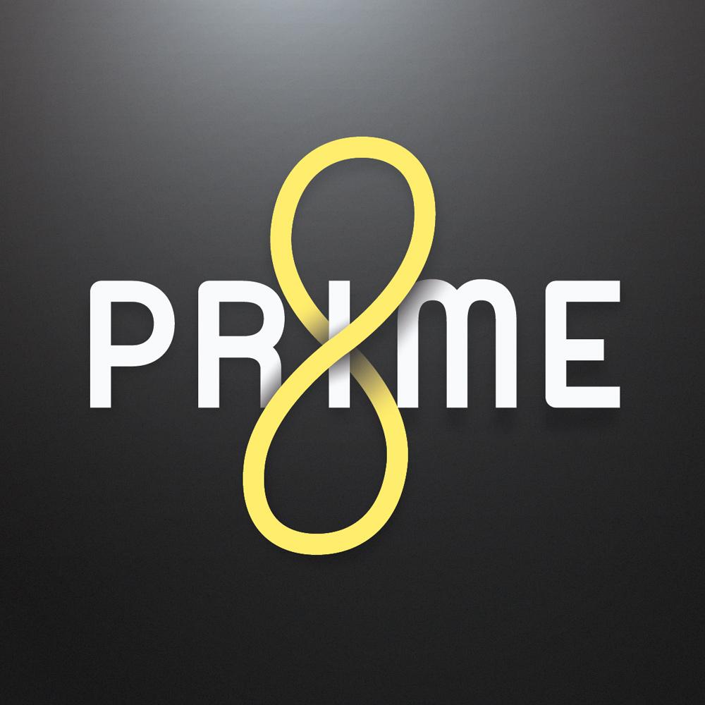 Prime8-Logo-2x.jpg