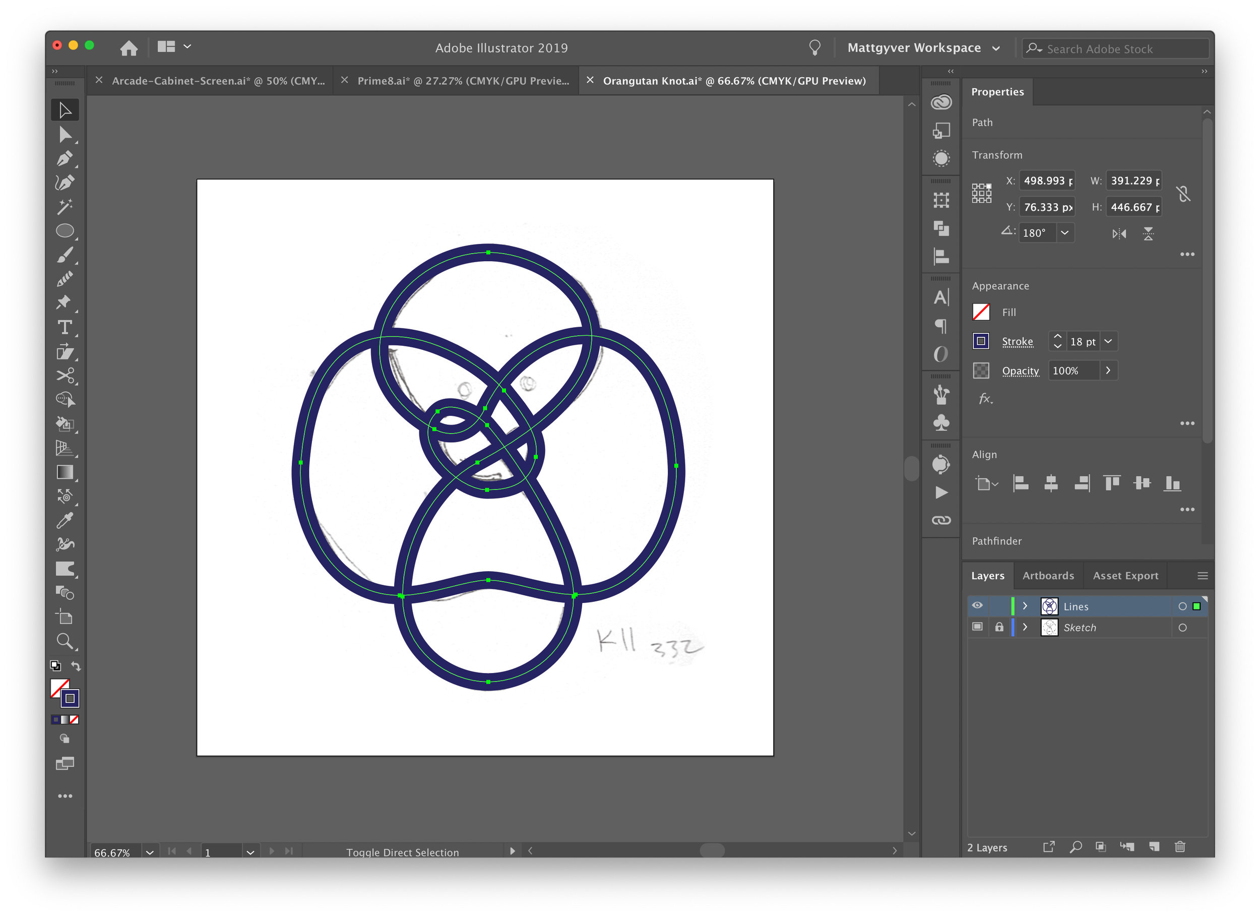 Knot-Illustrator-Line-Overlay.jpg