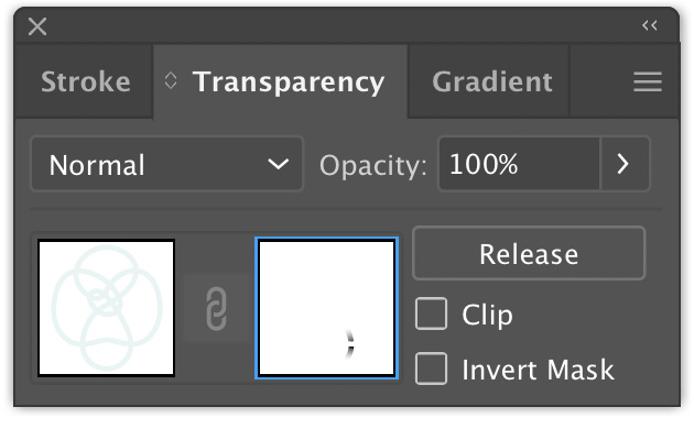 Transparency-Panel-Gradients.jpg