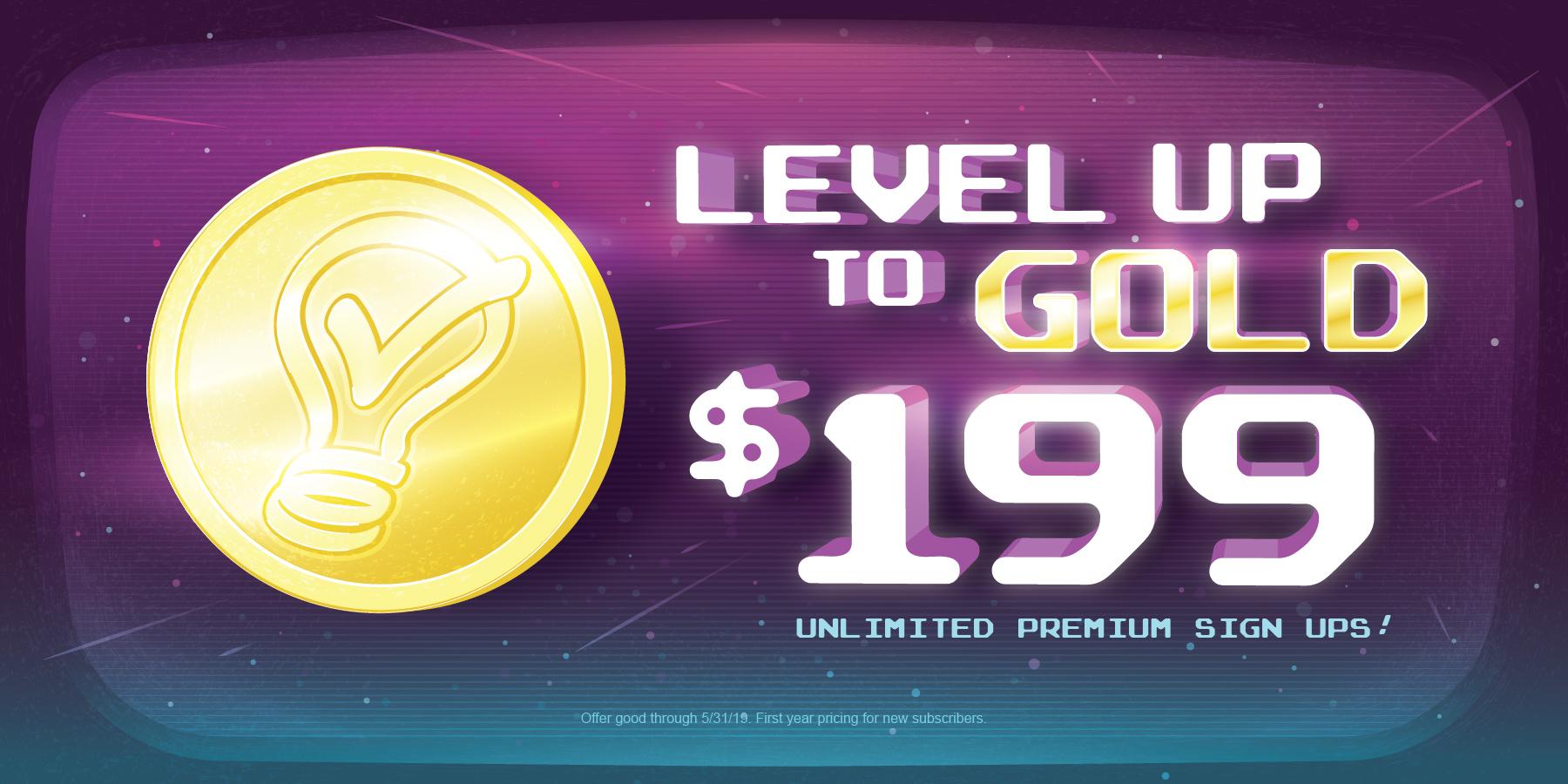 SignUpGenius-Arcade-Level-Up-Gold.jpg