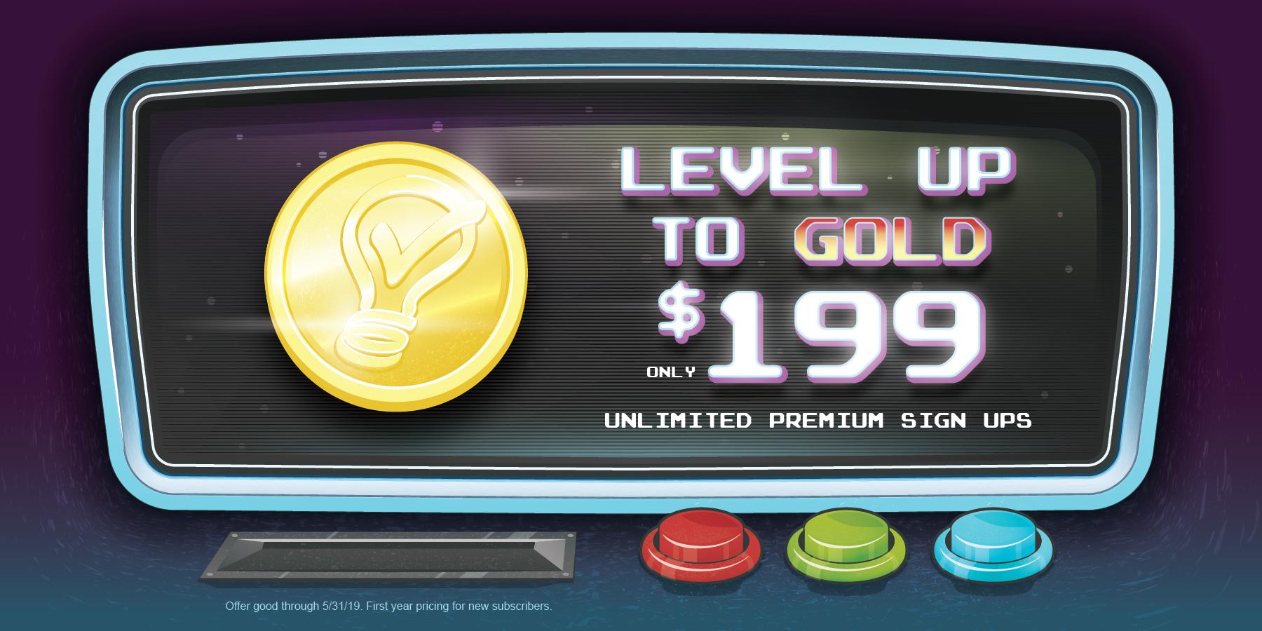 SignUpGenius-Arcade-Screen-Gold.jpg