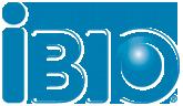 Illinois Biotechnology Industry Organization (iBIO)