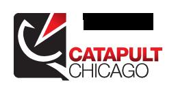 Catapult Chicago