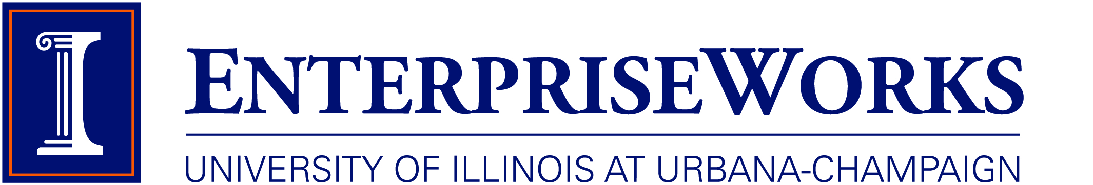 EnterpriseWorks UofI Urbana-Champaign