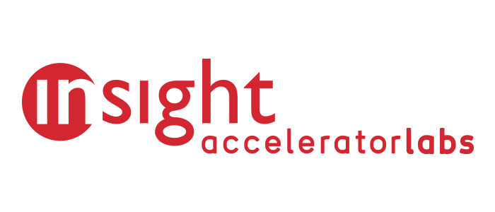Insight Accelerator Labs