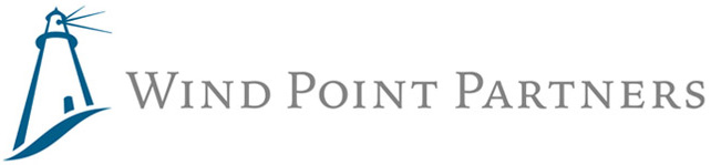 Wind Point Partners