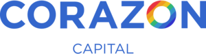 Corazon_Capital_logo1.png