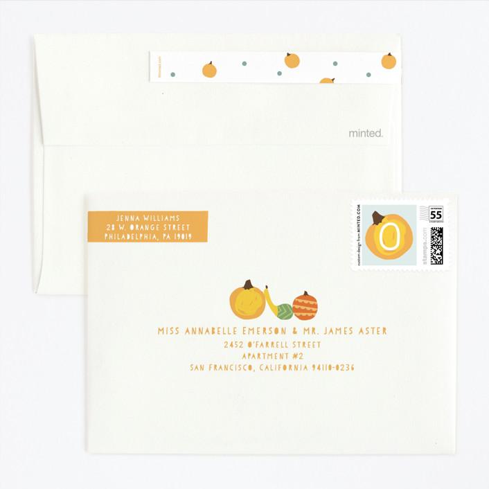 PUMPKIN PARTY envelope.jpg