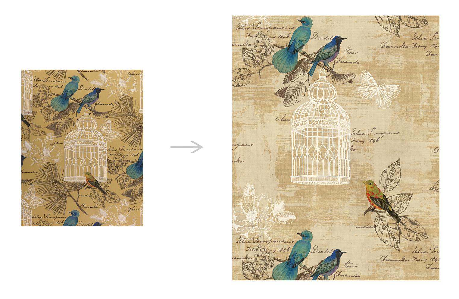 bird board.jpg