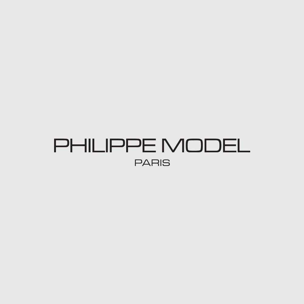 Philiips.jpg