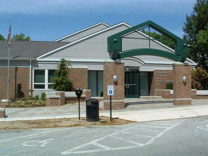 Delaware County Bar Association