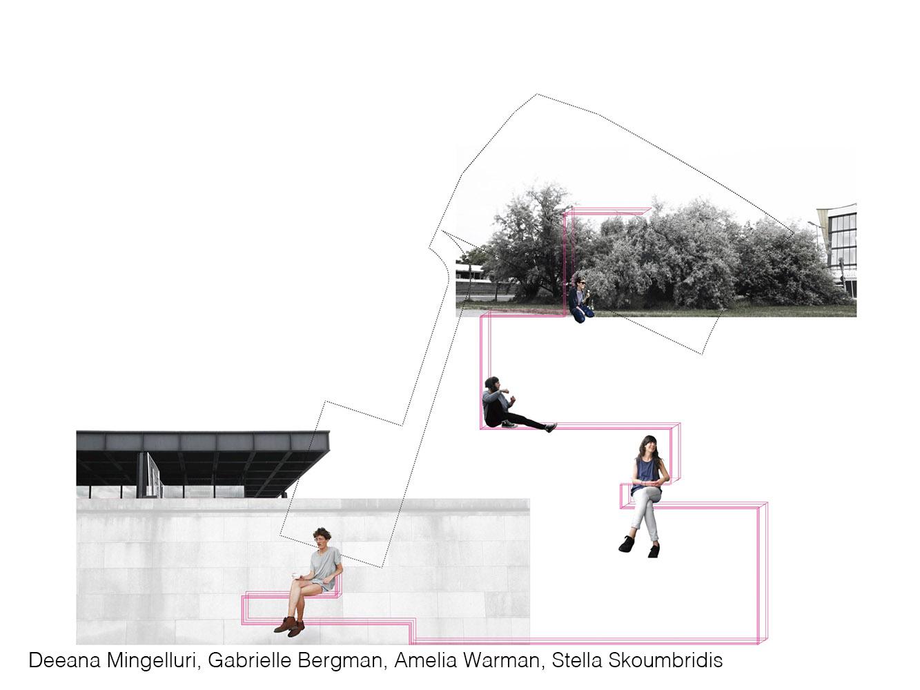 Deeana Mingelluri, Gabrielle Bergman, Amelia Warman, Stella Skoumbridis.jpg