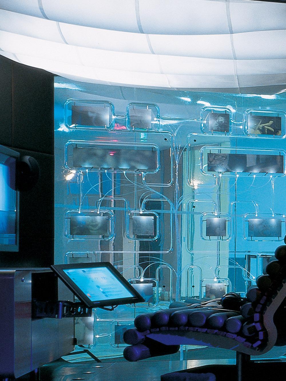 virtual cinema.jpg