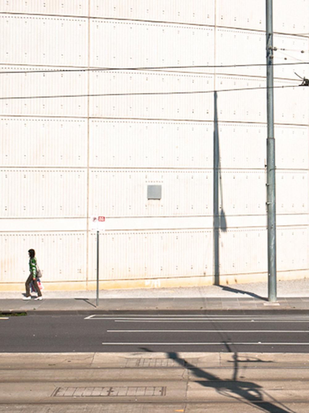 breaking down barriers.jpg