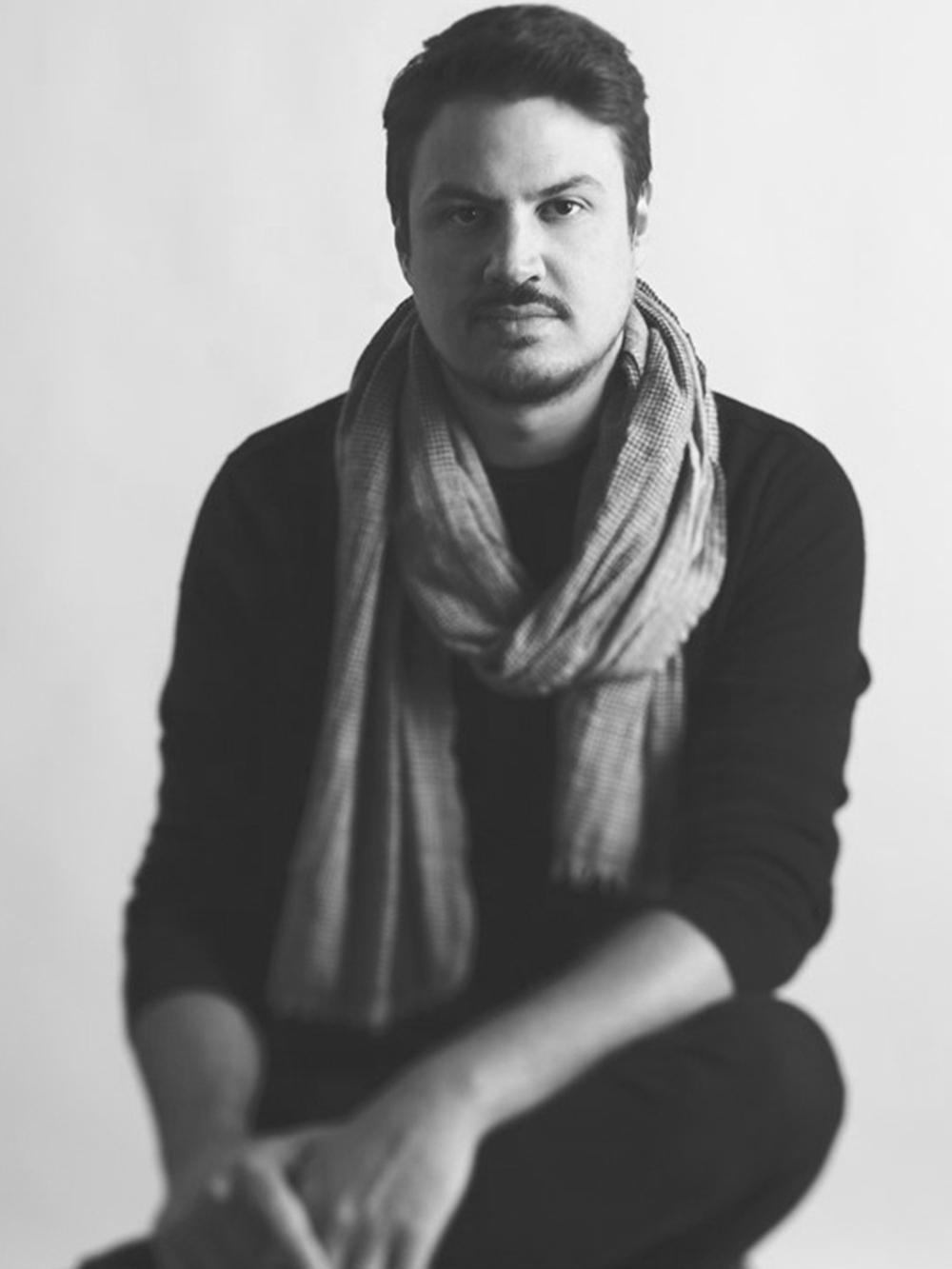 Joel Benichou