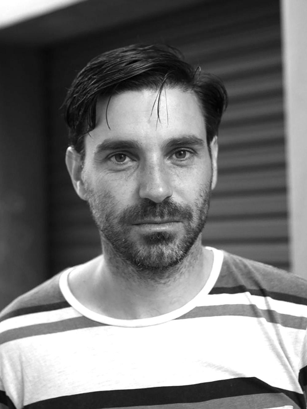 Emilio Fuscaldo